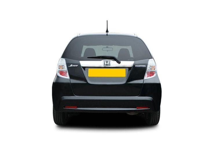 Best Honda Lease Deals in Newbury, UK :- #HighMileageHondaCarLeasing, #UnlimitedMileageHondaCarLeasing #UnlimitedMileageContractHire #UnlimitedMileageLeaseUK #UnlimitedMileageLease, #HighMileageLease #HighMileageHondaLease #CarLeaseWithUnlimitedMileage #Permonth #CompanyCarOptOut #BestHondaLeaseDeals #Newbury #Berkshire