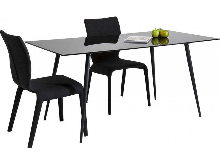 Stół Voyage — Stoły — KARE® Design