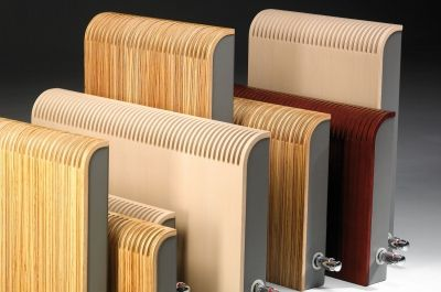 8 best energysavers images on pinterest products radiators and smooth. Black Bedroom Furniture Sets. Home Design Ideas