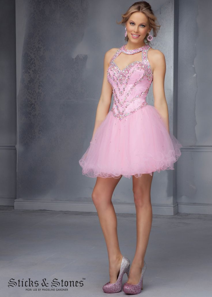 302 best Homecoming 2013 images on Pinterest   Ball gowns, Cute ...