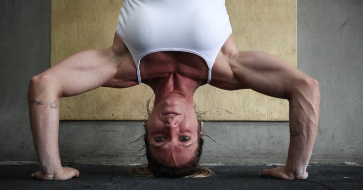 Praticante de crossfit, paulistana ergue até 125 kg 'sem perder feminilidade'