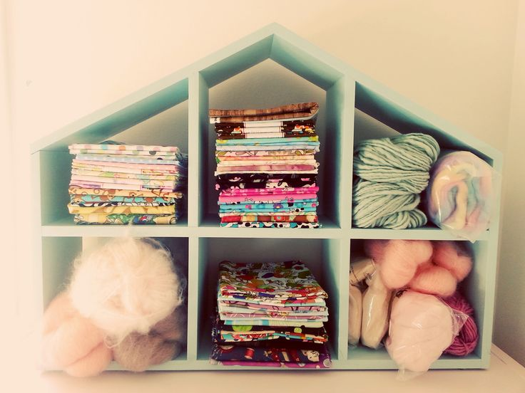 Fat quarters and wool. Explore Eenie Q's photos on Flickr.
