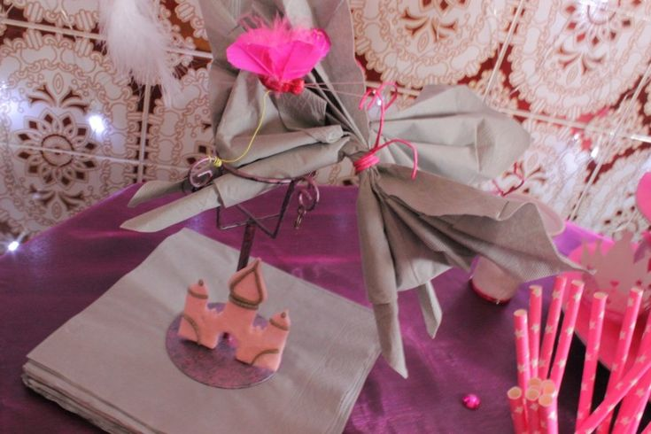 fete fillette musulmane #Eïddeco #Muslimchildrendeco #organiser #fete #musulmane #enfant #feteenfantmusulman #muslimfeast #howto #organize #muslim #party #kids #DIY #conceils #cupcakes
