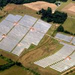 Wells Fargo Investing $100 Million To Build 9 New Solar PV Projects In North Carolina | CleanTechnica