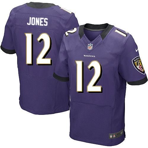 d237aa3a czech limited jacoby jones youth jersey baltimore ravens super bowl ...