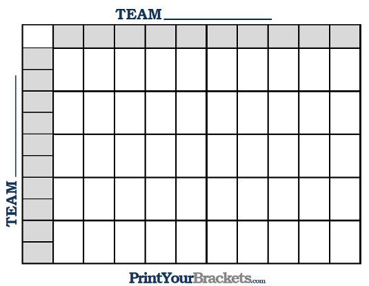 12 best Sports Printable images on Pinterest Shelters, Squares