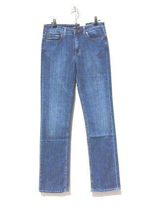À vendre sur #vintedfrance ! http://www.vinted.fr/mode-hommes/jeans/28811906-jean-homme-regular-tommy-hilfiger-blue-stone-taille-38-w28-l34