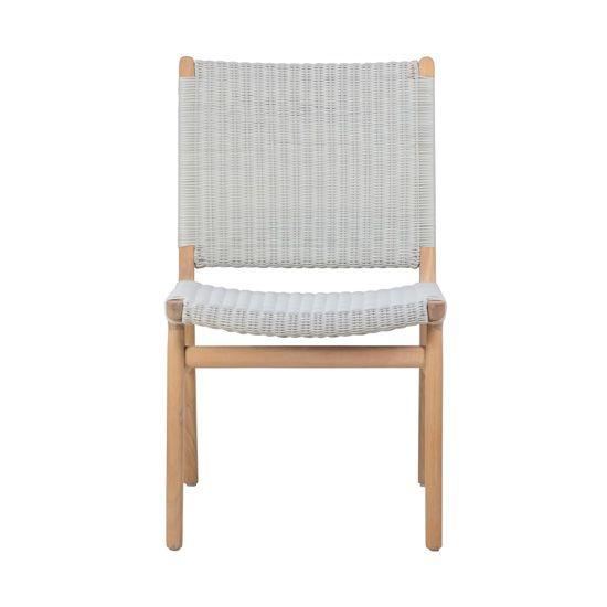 Roxanne-Outdoor-Dining-Chair-Satara