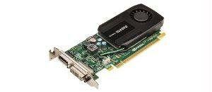 Pny Technologies Video Card - Nvidia Quadro K600 - Pci Express 2.0 X16 - 1 Gb - Gddr5 Sdram - By