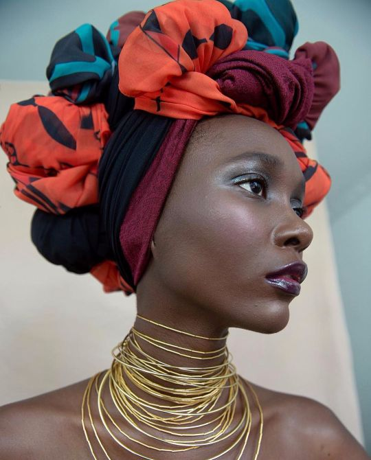 Mahany Pery for Lilac Accessories Brazil  Photography by Jeff Porto