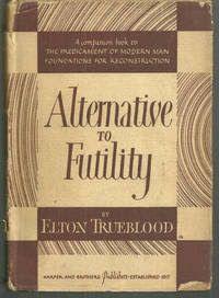 Alternative to Futility