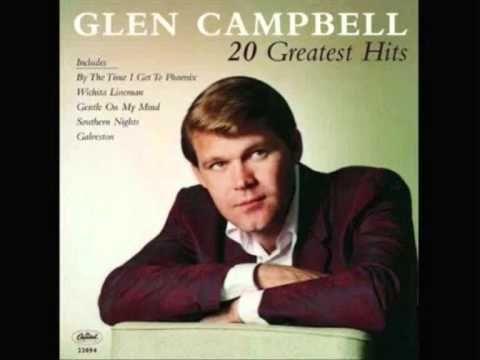 singers glen guys Discover the most famous people named glen including glen phillips, glen campbell, glen power, glen powell, glen murphy and many more.