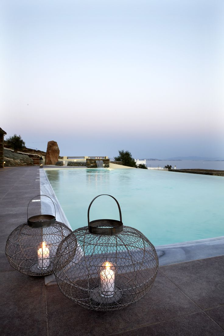 #Tinos #island…a magical corner of our world emitting mystery, a wild landscape that yet so soothingly caresses our body and soul. One cannot tell apart the blue of the sea from the blue of the sky. Your stay at the #DilesRinies #luxury #villas will render your #holiday such an incomparable dimension that it will linger in your hearts and minds long after your departure. Meet them here: http://www.tresorhotels.com/en/offers/202/diles-amp-rinies-unforgettable-holidays-in-tinos