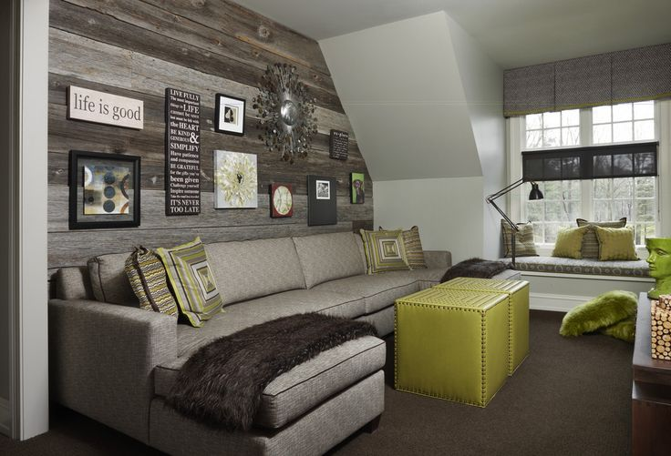 www.beautifuhouse.com wp-content uploads 2016 06 decorating-walls-15.jpg