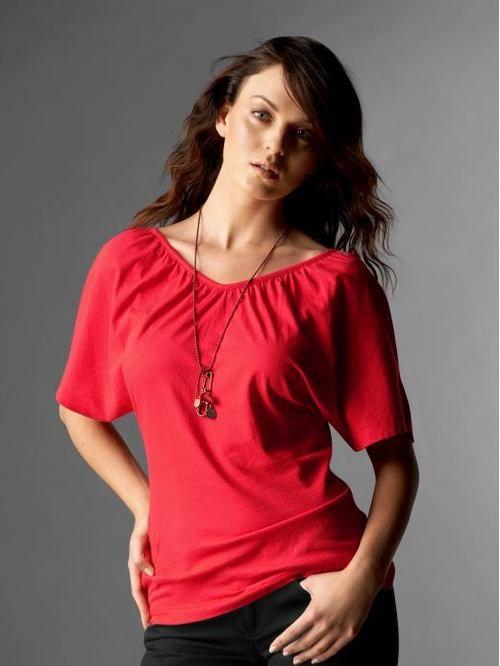 goodblogreads: Favorite online clothing stores: • http://www.asos.com • http://bodenusa.com/ • http://modcheap.tumblr.com/ • http://needsupply.com/ • http://shopplanetblue.com/ •...