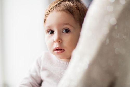 Texas House Bill Would Let Christian-Run Adoption Agencies Discriminate Against Atheist Parents