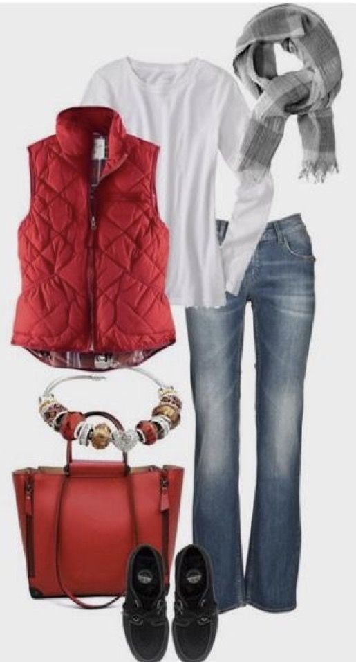 Try STITCH FIX the best clothing subscription box ever! December 2016 winter outfit Inspiration photos for stitch fix. Only $20! Sign up now! Just click the pic...You can use these pins in your style board to help your stylist better understand your personal sense of style. #StitchFix #Sponsored