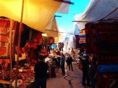 10 Things To Do In Cuzco, Peru, That Don't Involve Visiting Inca Ruins