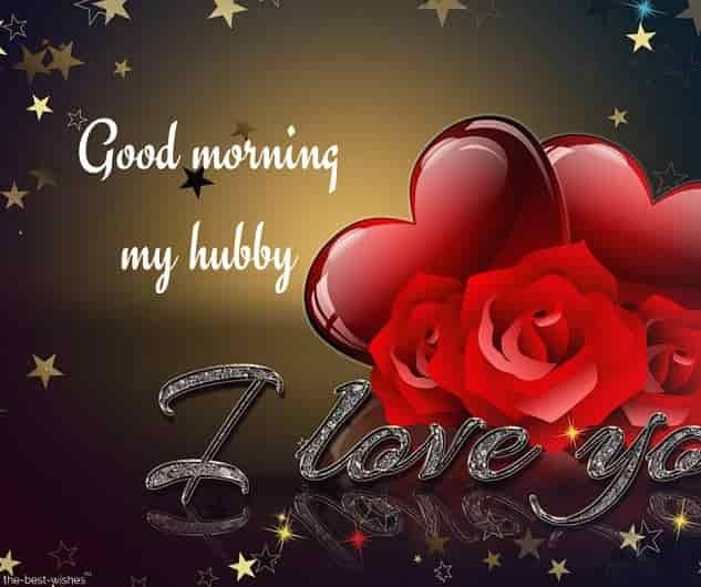 Romantic Good Morning Message For Husband Best Collection Romantic Good Morning Messages Beautiful Morning Messages Good Morning Love Text