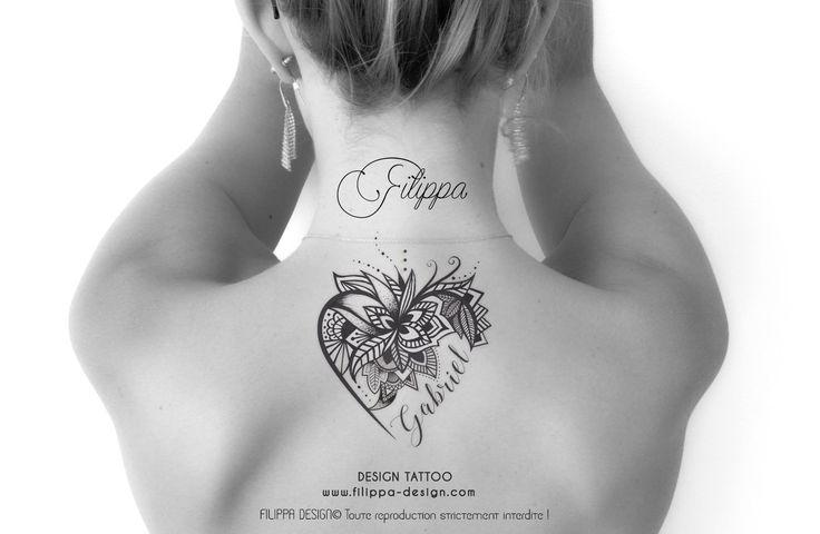 Bohemia Hand Tattoo Bohemia Rapper Tattoos Bohemia Tattoo Font Name Bohemian Sun Meaning Bohemian Symbols And Meanings Bohemian Tattoo Tattoo Font Tattoos