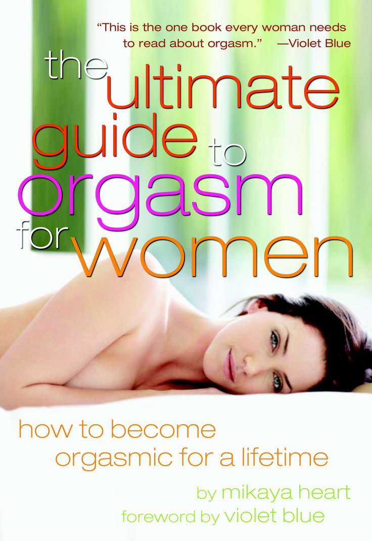 21 Best Female Orgasm Bible Images On Pinterest  Bible -2935
