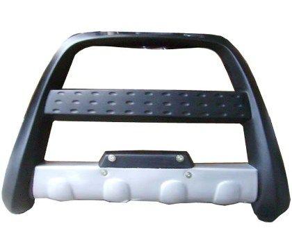 Tanduk Depan Avanza Model Fortuner - Car Accesories Indonesia