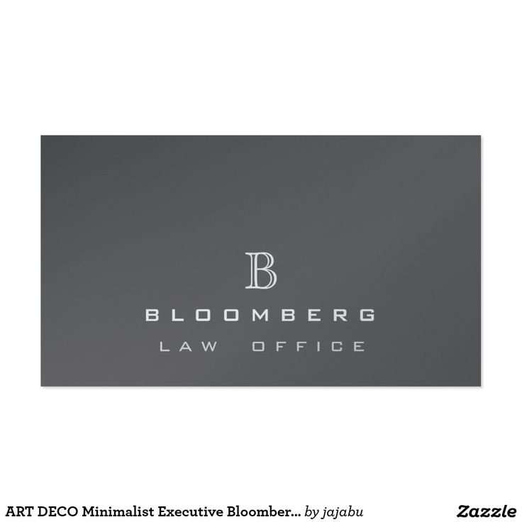 617 best Business Cards Design images on Pinterest | Company logo ...