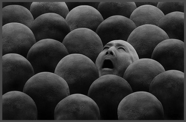 crowd62 Misha Gordin Photography
