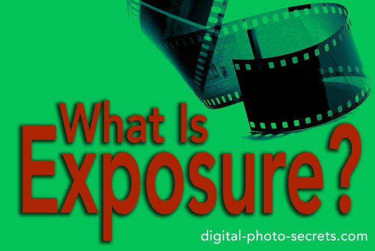www.digital-photo-secrets.com tip 4186 camera-basics-exposure-compensation