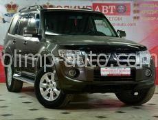 Автомобили в продаже от компании ОЛИМП АВТО