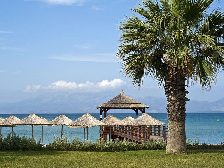 Radisson Blu Resort & Spa Çeşme Düğün