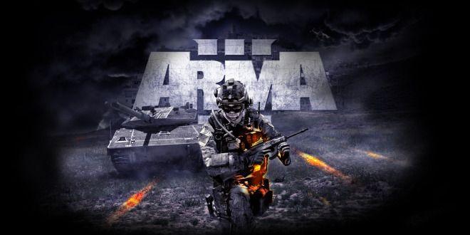 ArmA III PC Game Direct Download Links http://www.directdownloadstuffs.com/arma-iii-pc-game-direct-links/