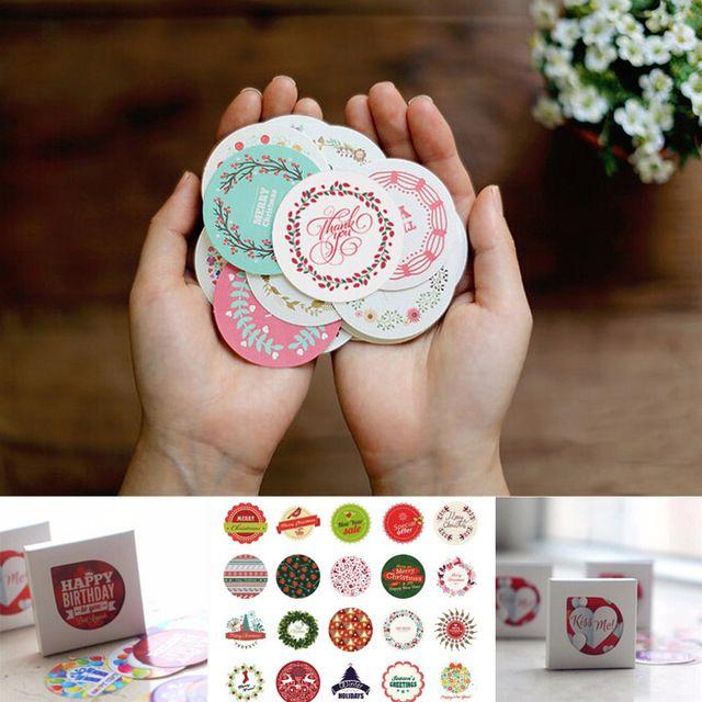 2016 Moda Muti Stilleri 38 adet / torba DIY Sevimli Kawaii Karalama Defteri Kağıt Çıkartmalar El Sanatları Dekoratif Sticker Ücretsiz Kargo A.Ş.