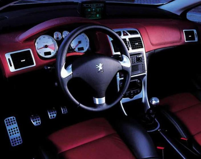 566 best peugeot images on pinterest | peugeot, automobile and html