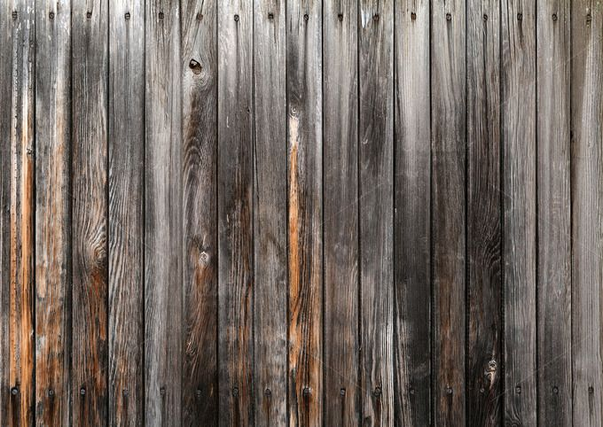 Wood plank texture  by AlexZaitsev on Creative Market