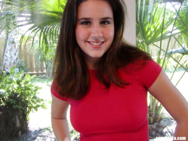 Kacey Kox - Cerca con Google