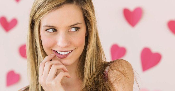 Conocer los cambios corporales que ocurren durante el ciclo menstrual es de suma importancia; muchas mujeres no saben cuales son sus días fértiles