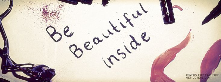 Girl Quotes » Page 7 of 15 Facebook Covers   Woman Quotes