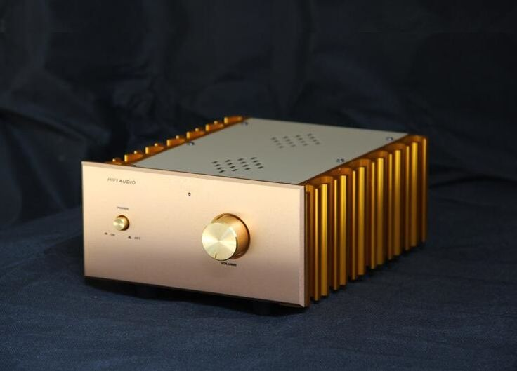 190.48$  Buy now - http://ali023.worldwells.pw/go.php?t=32510626344 - GY 240w 2.0 Original Japanese and sound power amplifier hifi audio amplifier home audio amplifier class a amplifier