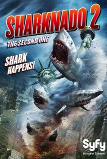 Sharknado 2: The Second One Watch Full Movies PArt,Sharknado 2: The Second One HD Online Full PArt Movie,Sharknado 2: The Second One Movie Letmewatchthis HD,Sharknado 2: The Second One Movies2k Full Free Live for me ,Sharknado 2: The Second One Stream2k LAtest official trailer,Sharknado 2: The Second One Full HD Movies Putlocker Flashx,Sharknado 2: The Second One Streaming Fantasy Online Full FREE Download,   http://nowhdwatch.com/