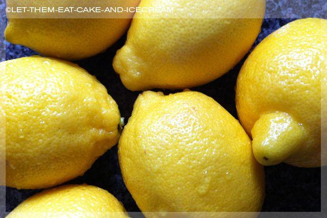 FruitInspired Bathroom Sink Lemon By Cenk Kara Design - Cool fruit inspired bathroom sinks lemon by cenk kara