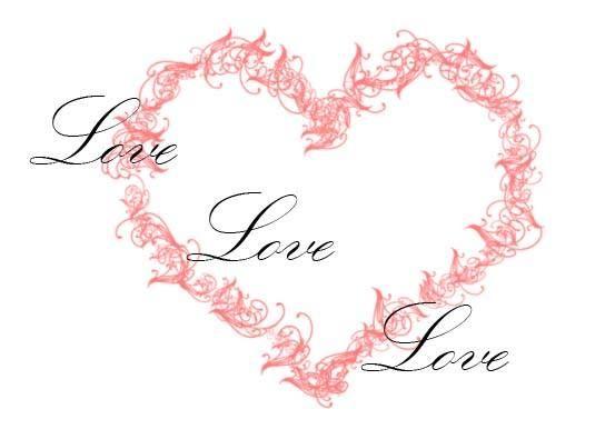Playlist: Love Love Love [part 3]. read more: http://xgosiax.blogspot.com/2016/02/playlist-love-love-love-part-3.html  #love #valentinesday #valentines #music #playlist