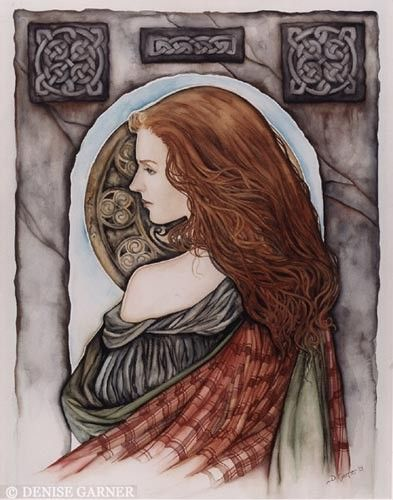 art,redhead,fantasy,female,grace,summer-9837a4671a86b05a627918b08f6ef3e8_h.jpg 393×500 pixels
