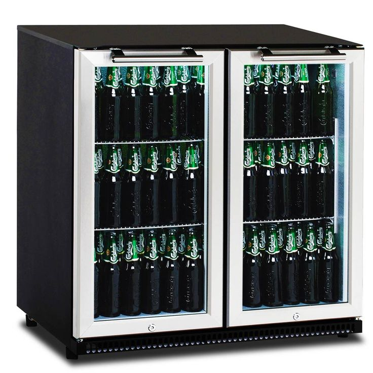 http://www.shopprice.com.au/commercial+bar+fridge