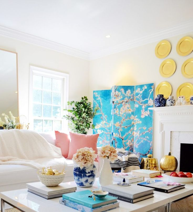 1015 best Living Room Decorating Ideas images on Pinterest