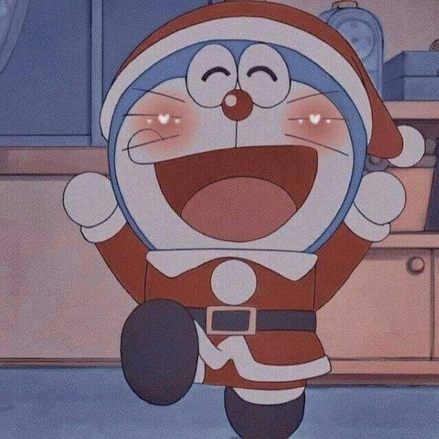 Pin De Faryde Yaritzi En Doraemon Doraemon El Gato Cosmico Dibujos De Doraemon El Gato Cosmico