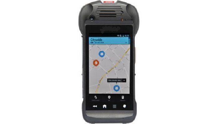 Global Public Safety LTE Devices Market 2017 - Harris, Raytheon, Alcatel-Lucent, Ericsson, Huawei Technologies - https://techannouncer.com/global-public-safety-lte-devices-market-2017-harris-raytheon-alcatel-lucent-ericsson-huawei-technologies/