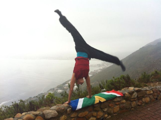 #hand/headstand365 for charity, please share & join the cause!!❤️❤️❤️❤️❤️❤️