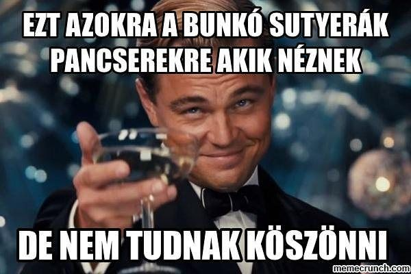 Images about #eztazokra tag on instagram
