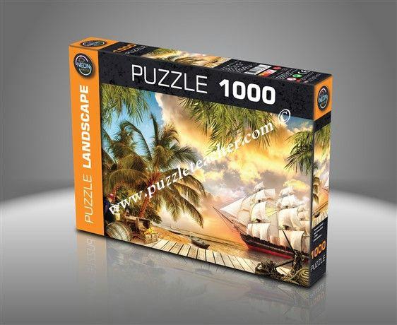 neon-puzzle-A101